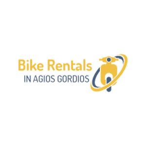 Κατασκευή ιστοσελίδας για ενοικιάσεις μοτοσυκλετών