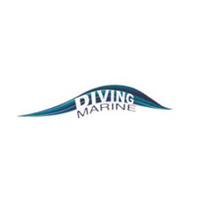 Diving Marine Πελάτης